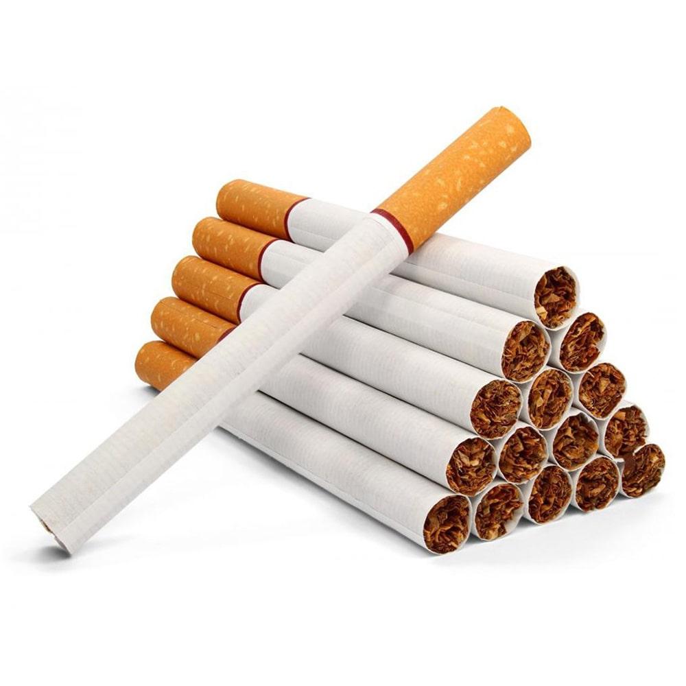 Перевозка табачных изделий лицензия чампен сигареты купить